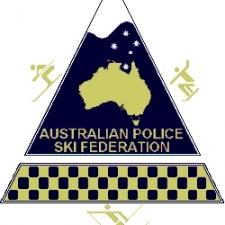 Australian Ski Federation
